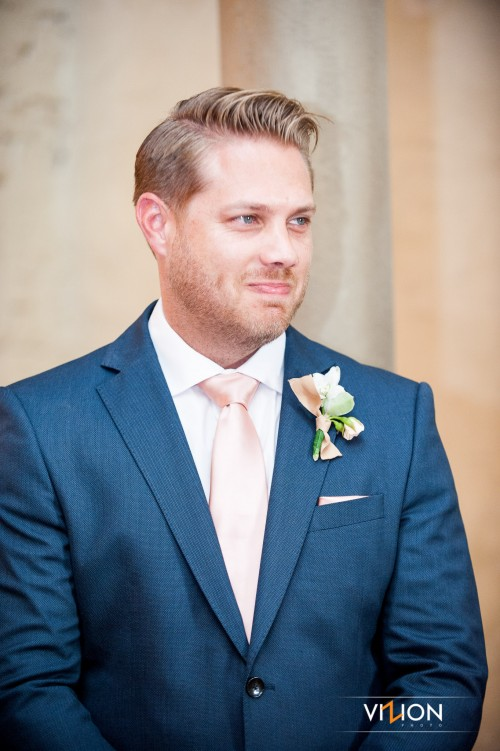 Langkloof Roses wedding photography